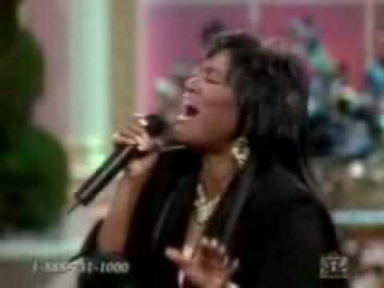 Juanita Bynum You Deserve The Glory Download Mp3 7 53mb Waploaded